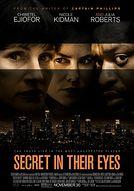 Il segreto dei suoi occhi