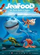 SeaFood - Un Pesce Fuor d�Acqua