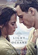 La luce sugli oceani
