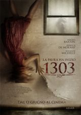 1303 - 3D