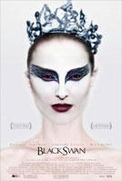 Il Cigno Nero - Black Swan