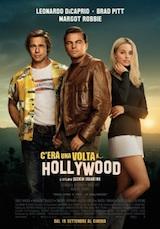 C'era una volta a... Hollywood