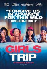 Il viaggio delle ragazze
