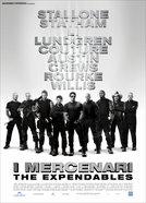 I Mercenari - The Expendables