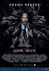 John Wick 2 - Capitolo 2