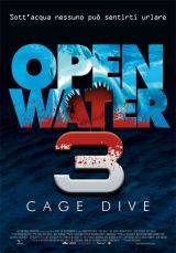 Open Water 3 - Cage Drive