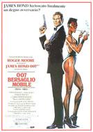 007: Bersaglio mobile