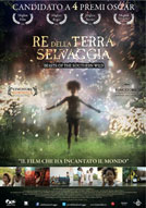 Re della terra selvaggia - Beasts of the Southern Wild