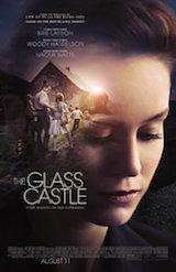 Il castello di vetro