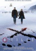 X-Files: Voglio crederci