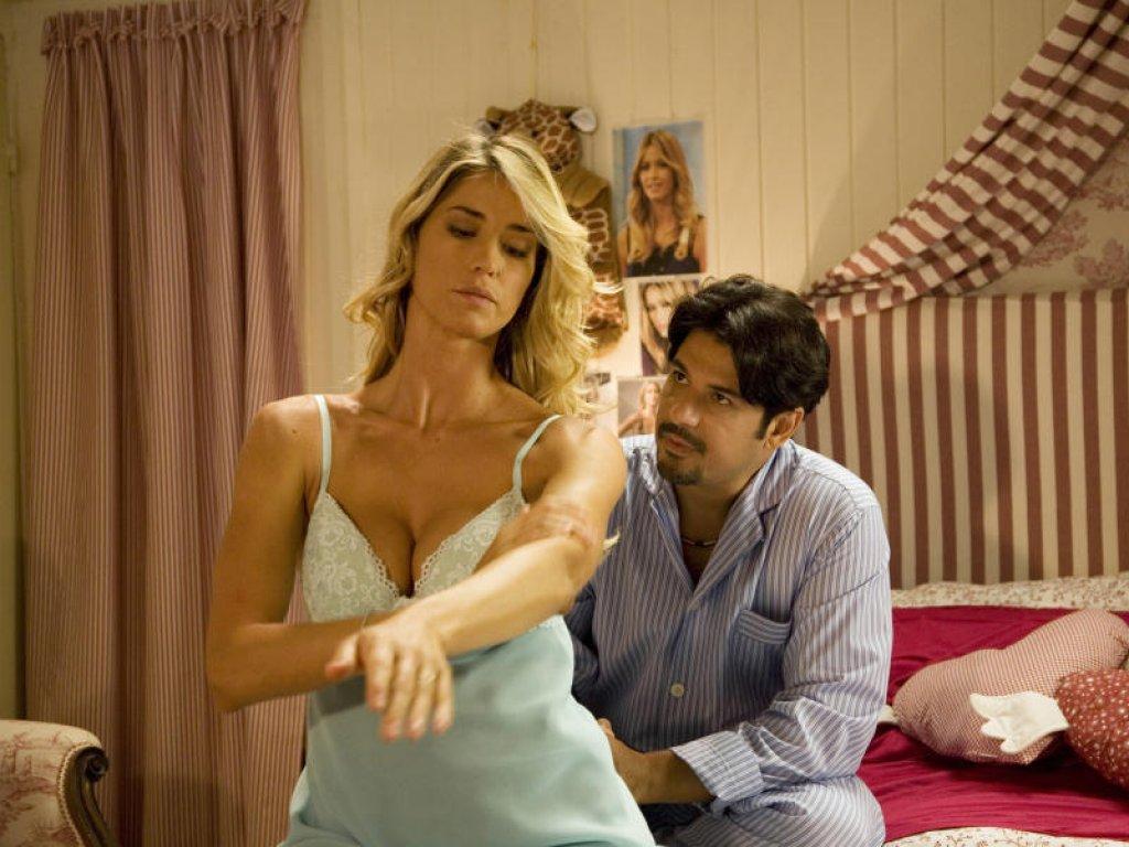 giochi erotici gay film di massaggi erotici