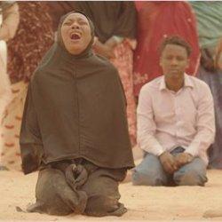 Foto da Timbuktu