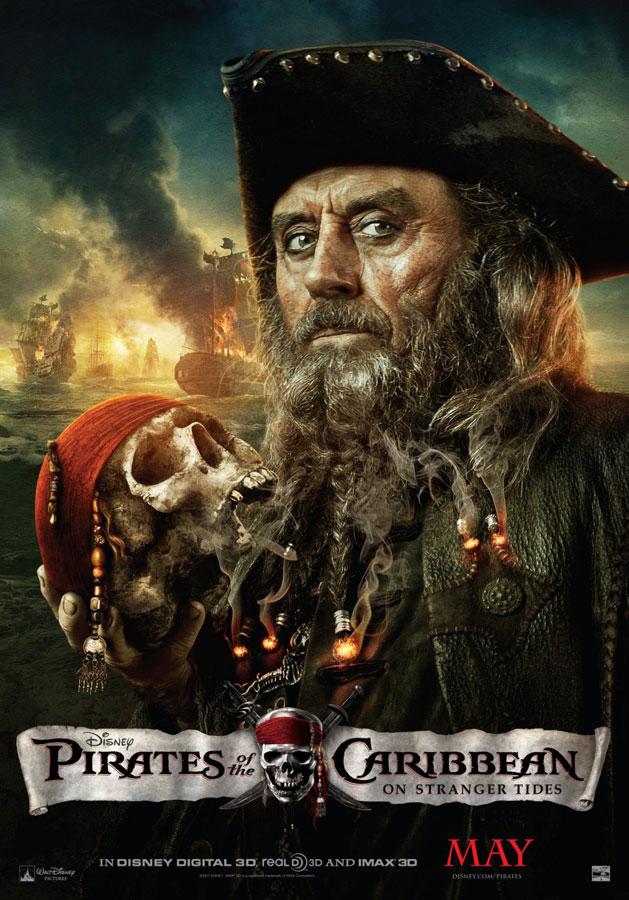 http://www.voto10.it/cinema/uploads/foto/pirati-dei-caraibi-confini-mare-poster-mcshane.jpg