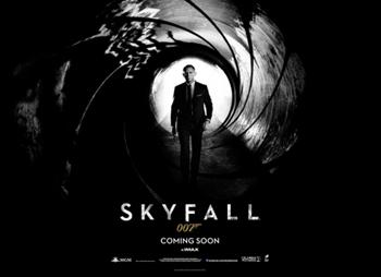 Daniel Craig parla dei prossimi episodi di 007