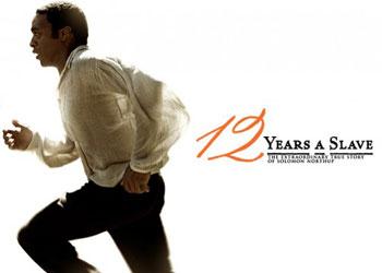 12 anni schiavo recensione