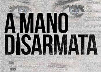 A Mano Disarmata: il nuovo spot ci ricorda che il film uscirà il 6 giugno