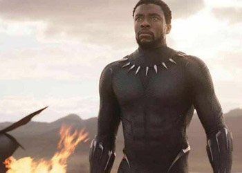 Addio a Chadwick Boseman, è morta a 43 anni la star di Black Panther