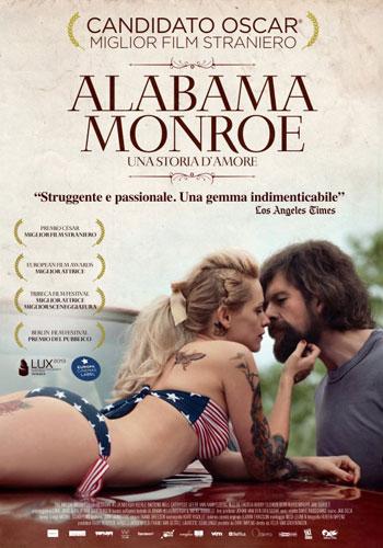Alabama Monroe - una storia d'amore - Recensione
