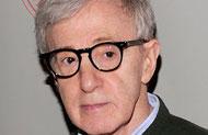 Woody Allen cambia il titolo del suo film romano: niente più Bop Decameron