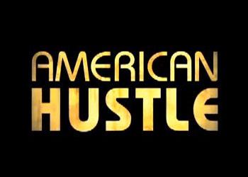 American Hustle di David O. Russell: ecco il primo trailer italiano