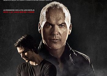 American Assassin: la featurette Un mezzo per raggiungere un fine
