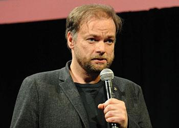 André Øvredal dirigerà La Lunga Marcia, adattamento del romanzo di Stephen King