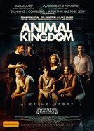 Recensione di: Animal Kingdom