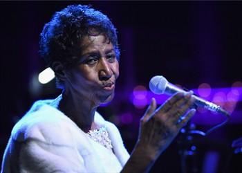 Respect: modificata la data d'uscita del biopic dedicato ad Aretha Franklin