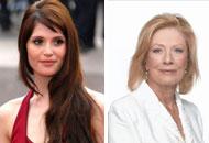 Gemma Arterton e Vanessa Redgrave star in Song For Marion di Paul Andrew Williams