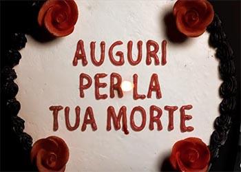 Auguri per la tua Morte: online il nuovo trailer italiano