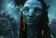 Conferme per il sequel di Avatar