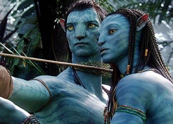 James Cameron parla dei sequel di Avatar