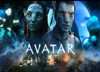 Gli errori in Avatar (video)
