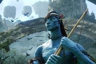 Avatar: un prequel dopo i due sequel? Cameron svela il progetto del quarto capitolo