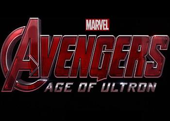Avengers: Age of Ultron - La clip Hulkbuster