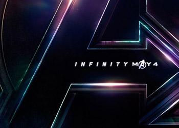 Avengers: Infinity War: il teaser trailer italiano!