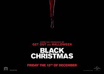 Sophia Takal dirigerà il remake di Black Christmas