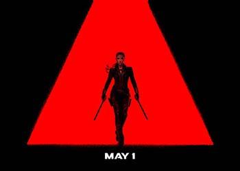 Black Widow: una clip internazionale ci porta all'interno del film!