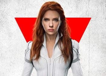 Black Widow, il nuovo spot annuncia l'arrivo del Blu-ray e del DVD