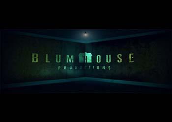 La Blumhouse svilupperà il film Our Lady of Tears