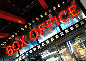 Box Office Italia: sempre al comando Fast & Furious - Hobbs & Shaw