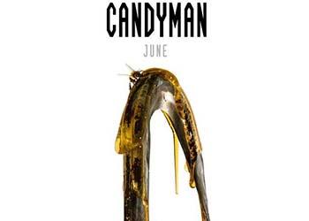 Candyman: il film uscirà a settembre nelle sale