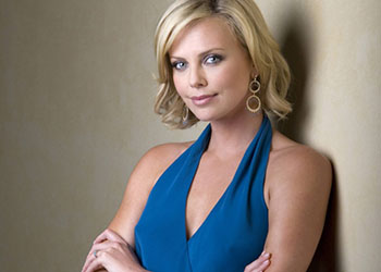 The School For Good and Evil: Charlize Theron e Kerry Washington nel cast