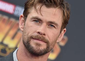Spiderhead: Chris Hemsworth, Miles Teller e Jurnee Smollet nel cast