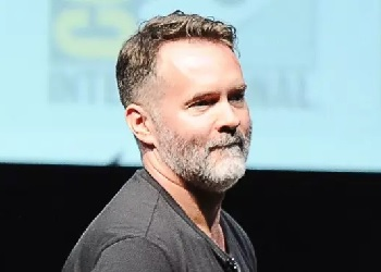 Chris McKay dirigerà Renfield, lo spin-off di Dracula