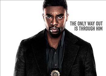 City of Crime: la scena Dimmelo tu chi sei