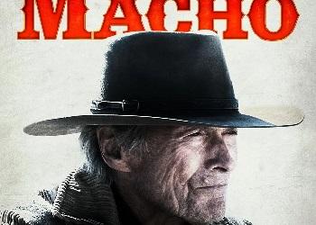 Cry Macho: la featurette dedicata a Clint Eastwood