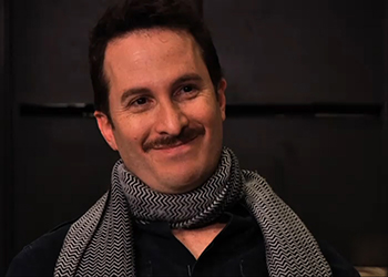 Darren Aronofsky dirigerà il film The Whale