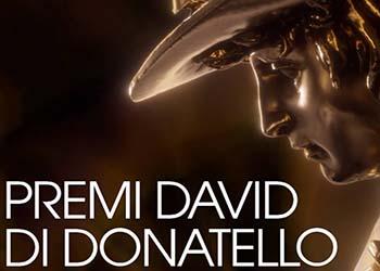 David di Donatello 2020: trionfa Il Traditore
