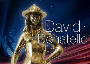 David di Donatello: trionfa Volevo Nascondermi di Giorgio Diritti